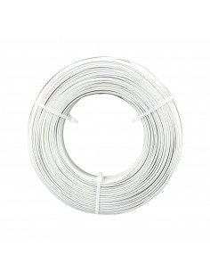 Filament FIBERLOGY Refill EASY PLA 1,75mm - white