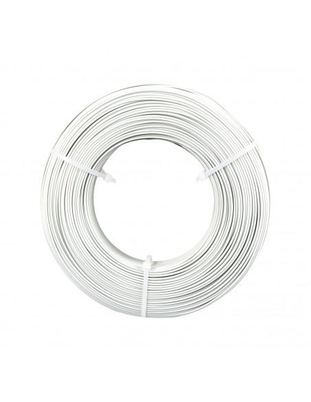 Filament FIBERLOGY Refill EASY PLA 1,75mm - white