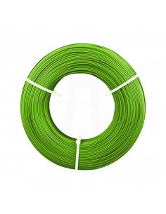 Filament FIBERLOGY Refill EASY PLA 1,75mm – light green