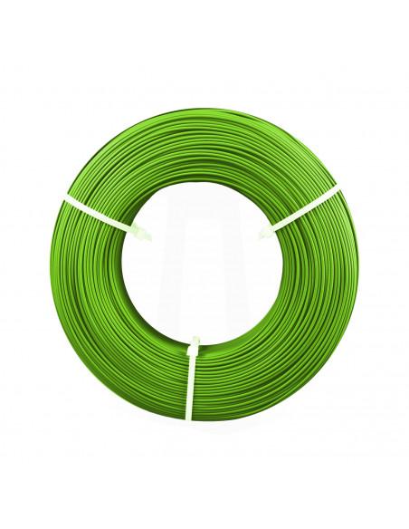 Filament FIBERLOGY Refill EASY PLA 1,75mm – light green