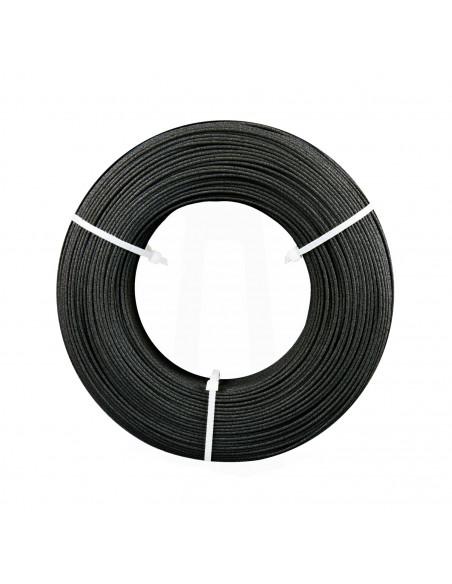 Filament FIBERLOGY Refill EASY PLA 1,75mm – vertigo