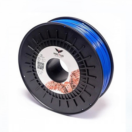 Filament NOCTUO PLA 1,75mm 0,25kg - Dark Blue