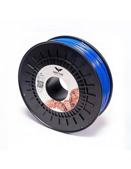 Filament NOCTUO PLA 1,75mm 0,25kg - Dark Blue
