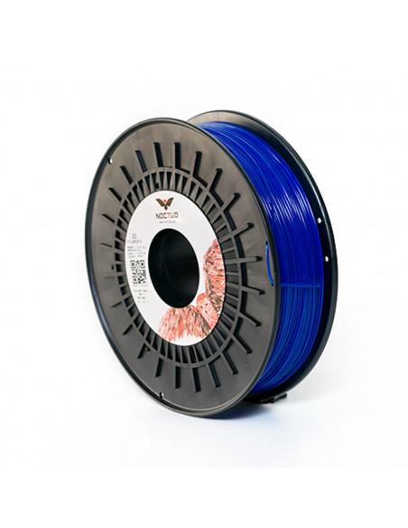 Filament NOCTUO PLA 1,75mm 0,75kg - blue