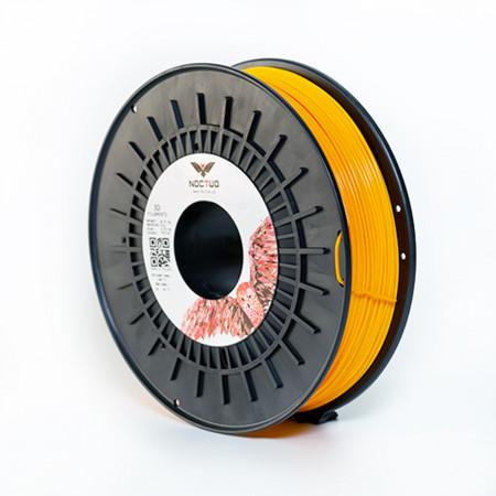 Filament NOCTUO PLA 1,75mm 0,75kg -...