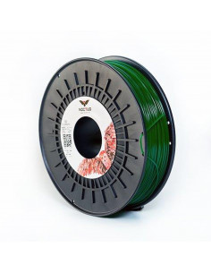 Filament NOCTUO PLA 1,75mm 0,75kg - green