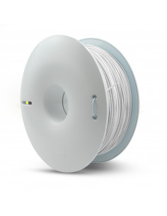 Filament FIBERLOGY EASY PLA 2,85mm - white