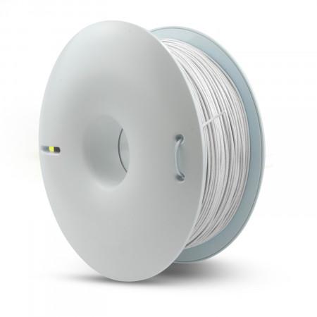 Filament FIBERLOGY EASY PLA 2,85mm - white