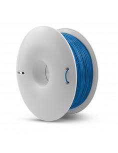 Filament FIBERLOGY Easy PET-G 1,75 mm 0,85 kg - Blue