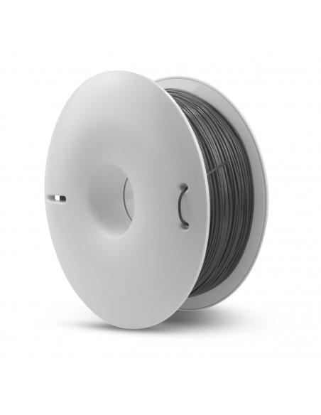 Filament FIBERLOGY Easy PET-G 1,75 mm 0,85 kg - Graphite