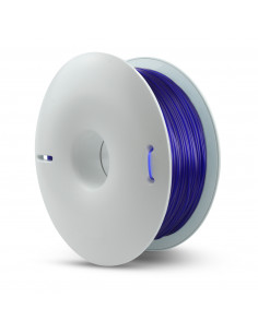 Filament FIBERLOGY Easy PET-G 1,75 mm 0,85 kg - Navy Blue TR