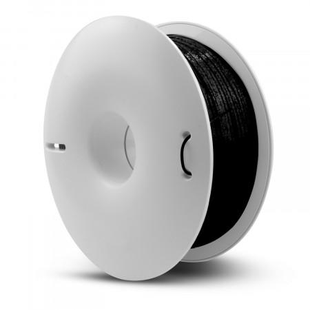 Filament FIBERLOGY Easy PET-G 1,75 mm 0,85 kg - Onyx