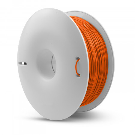 Filament FIBERLOGY Easy PET-G 1,75 mm 0,85 kg - Orange