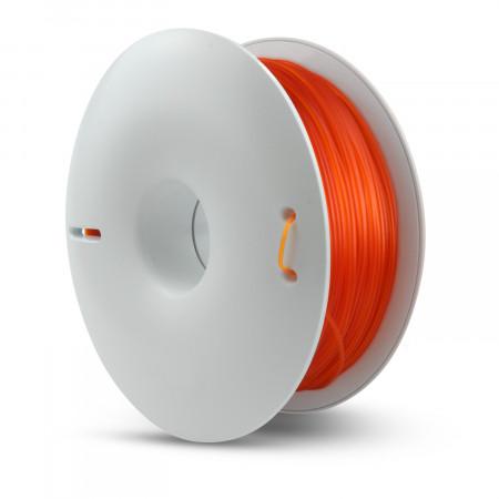 Filament FIBERLOGY Easy PET-G 1,75 mm...