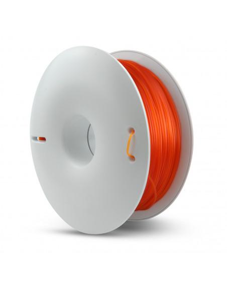 Filament FIBERLOGY Easy PET-G 1,75 mm 0,85 kg - Orange TR