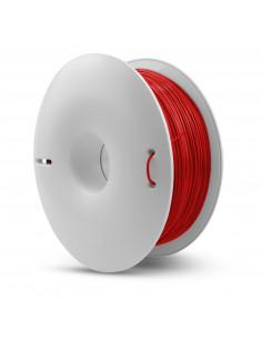 Filament FIBERLOGY Easy PET-G 1,75 mm 0,85 kg - Red
