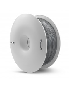 Filament FIBERLOGY Easy PET-G 1,75 mm 0,85 kg - Silver