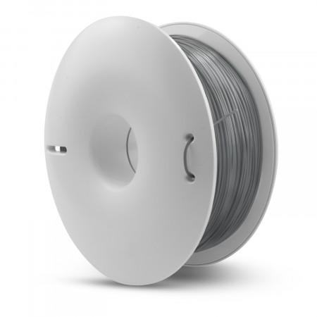 Filament FIBERLOGY Easy PET-G 1,75 mm 0,85 kg - Silver