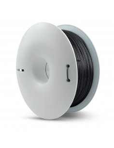 Filament FIBERLOGY Easy PET-G 1,75 mm 0,85 kg - Vertigo