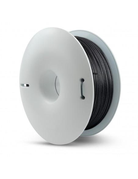 Filament FIBERLOGY Easy PET-G 1,75 mm 0,85 kg - Vertigo