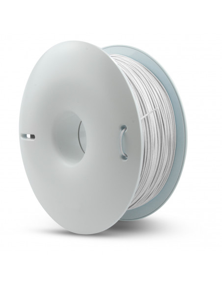 Filament FIBERLOGY Easy PET-G 1,75 mm 0,85 kg - White