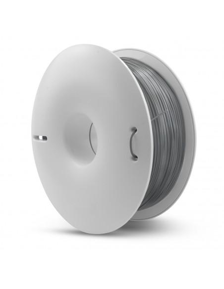 Filament FIBERLOGY PET-G 1,75 mm 0,85 kg - silver