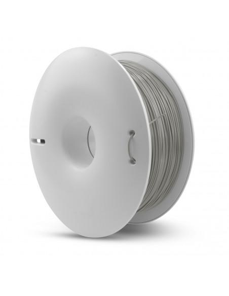 Filament FIBERLOGY PET-G 1,75mm - gray