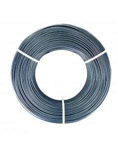 Filament Fiberlogy Refill EASY PET-G 1,75mm - vertigo