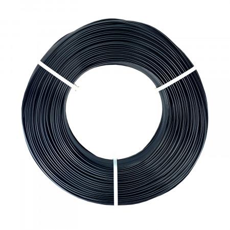 Filament FIBERLOGY Refill EASY PET-G...