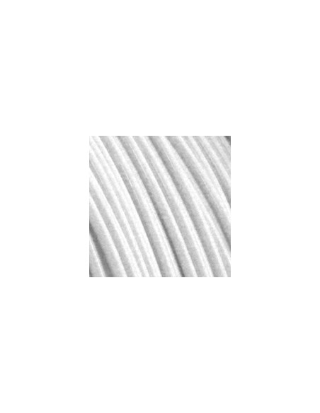 Filament FIBERLOGY Refill PET-G 1,75mm - white