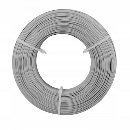 Filament FIBERLOGY Refill PET-G...