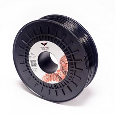 Filament NOCTUO PET-G 1,75mm 0,75kg - Black