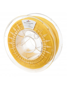 Filament Spectrum PET-G...