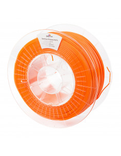Spectrum Filament PET-G 1,75mm - Lion Orange 1kg