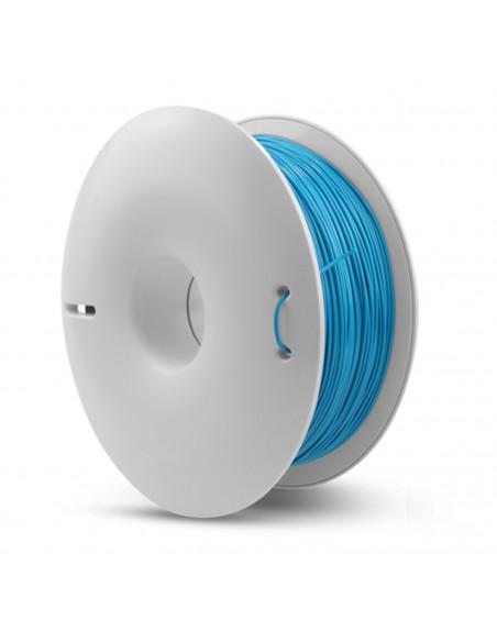Filament FIBERLOGY ABS 1,75mm 0,85kg - blue