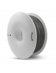 Filament FIBERLOGY ABS 1,75mm 0,85kg - graphite