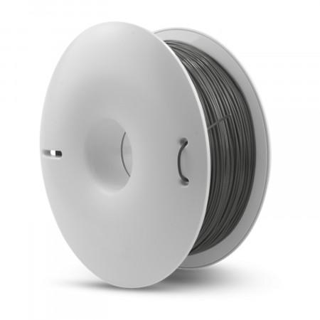 Filament FIBERLOGY ABS 1,75mm 0,85kg...
