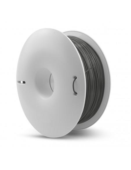 Filament FIBERLOGY ABS 1,75mm 0,85kg - graphite