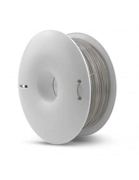 Filament FIBERLOGY ABS 1,75mm 0,85kg - gray