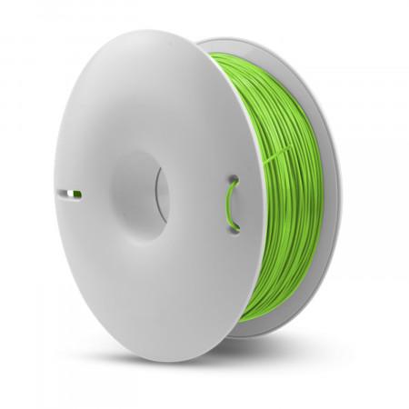 Filament FIBERLOGY ABS 1,75mm 0,85kg - light green