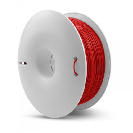 Filament FIBERLOGY ABS 1,75mm 0,85kg - red