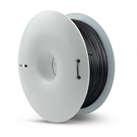 Filament FIBERLOGY ABS 1,75mm 0,85kg - vertigo