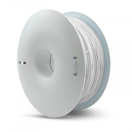 Filament FIBERLOGY ABS 1,75mm 0,85kg - white