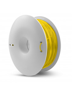 Filament FIBERLOGY ABS 1,75mm 0,85kg - yellow