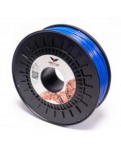Filament NOCTUO ABS 1,75mm 0,75kg - blue