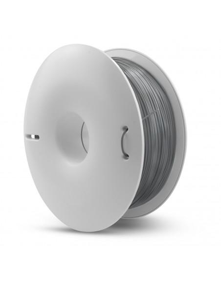 Filament FIBERLOGY Nylon PA12 1,75mm 0,75kg - inox
