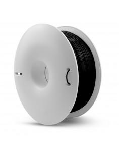 Filament FIBERLOGY Nylon PA12+CF5 1,75mm 0,5 kg - black