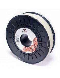 Filament NOCTUO Nylon PA6 1,75mm 0,75kg - natural