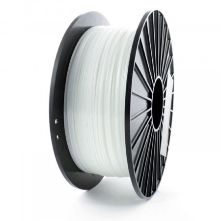 Filament F3D BubbleGlass (PA 12 + GB) 1,75mm 0,2kg