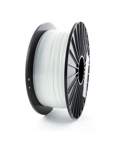 Filament F3D BubbleGlass (PA 12 + GB) 1,75mm 1kg